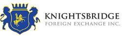 KnightsbridgeFX Ranks No. 102 on the 2019 Growth 500