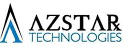 Azstar Technologies expands IT services across Australia
