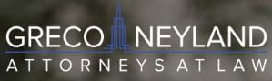 Greco Neyland expands Federal Criminal Law Practice