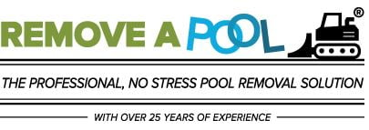 Remove A Pool Expands to Irving, Texas