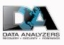 Data Analyzers Data Recovery Services Offers Free Analysis and Diagnosis