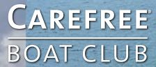 Carefree Boat Club Jacksonville  Announces New Location