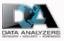 Data Analyzers Offers No-Cost Evaluations