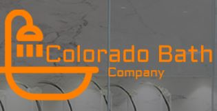 Colorado Bath Announces New Product Offering For Bathroom Renovations