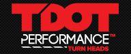 TDot Performance Ranks No. 111 on the 2019 Growth 500