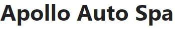 Apollo Auto Spa Announces New Paint Correction Service
