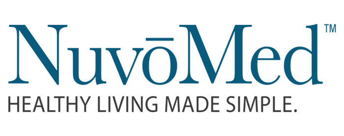 Rapidly growing dietary supplement brand NuvoMed becomes part of the esteemed Natural Products Expo East