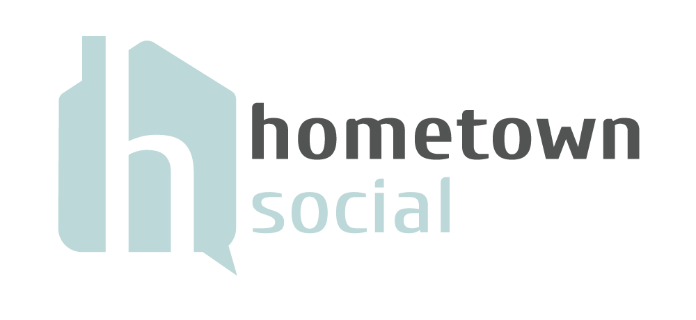 Hometown Social, LLC