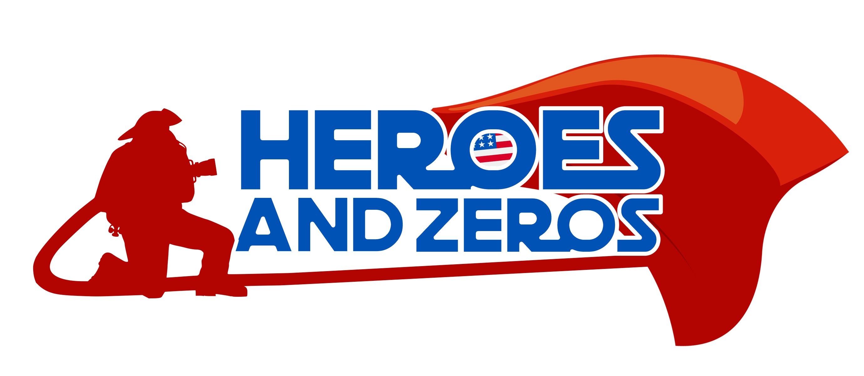 Financial Coach Chris Jackson Helps First Responders Launch a Board Game With His Heroes and Zeroes Initiative