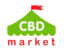 CBD.market to Begin Carrying Products from Liquid Gold, Diamond Hemp, LT Pain Master, Envy Hemp and VICI Wellness