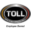Toll Company Achieves ISO 9001 Certification