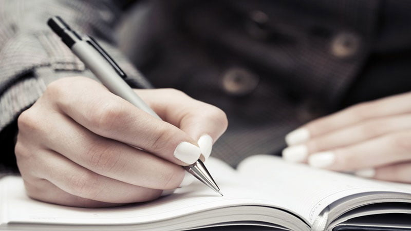 Excellent Cheap Custom Essays Service with High Quality Score
