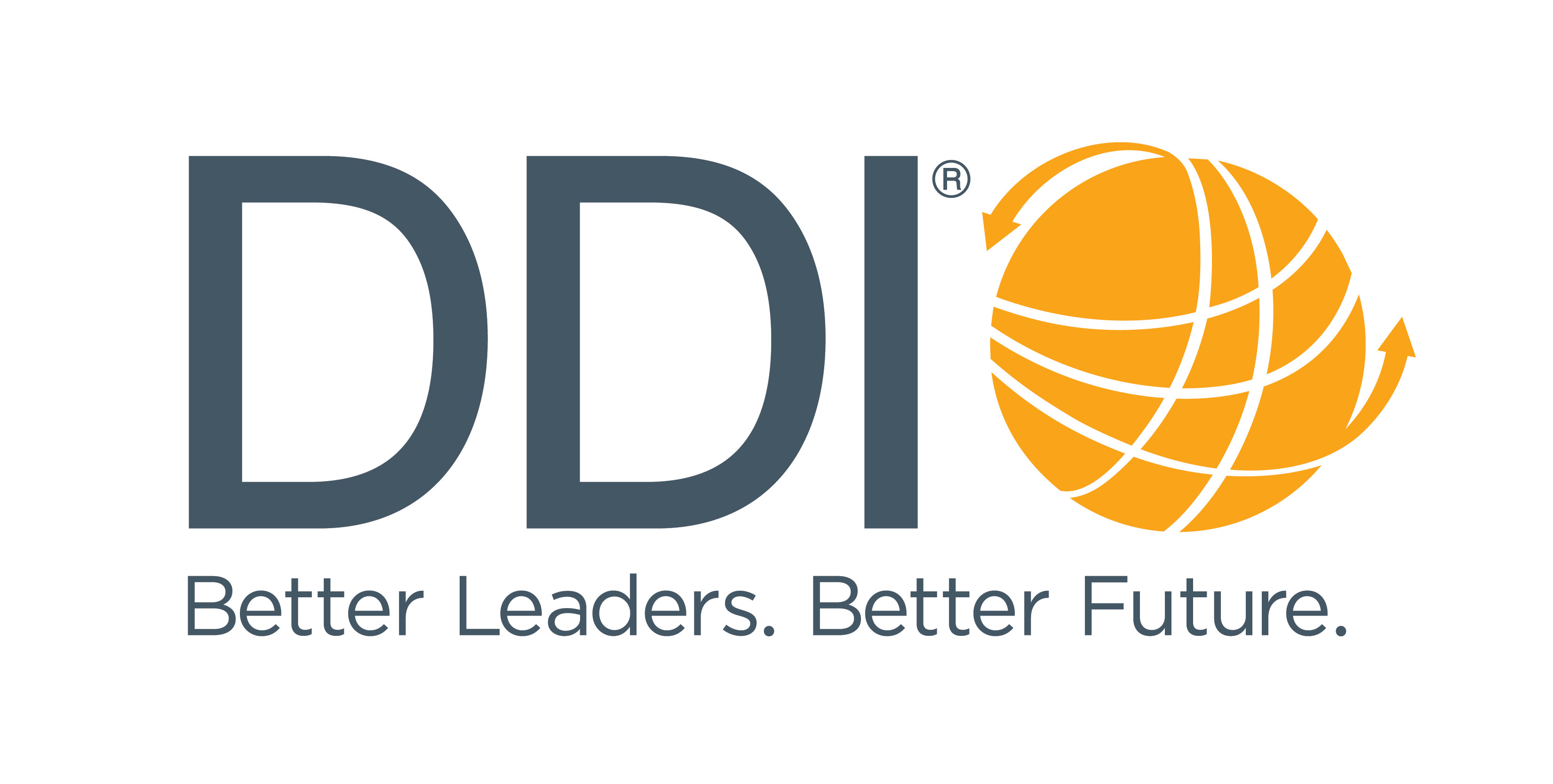 DDI Invests in CoachLogix to Grow Streamlined Coaching Management Platform