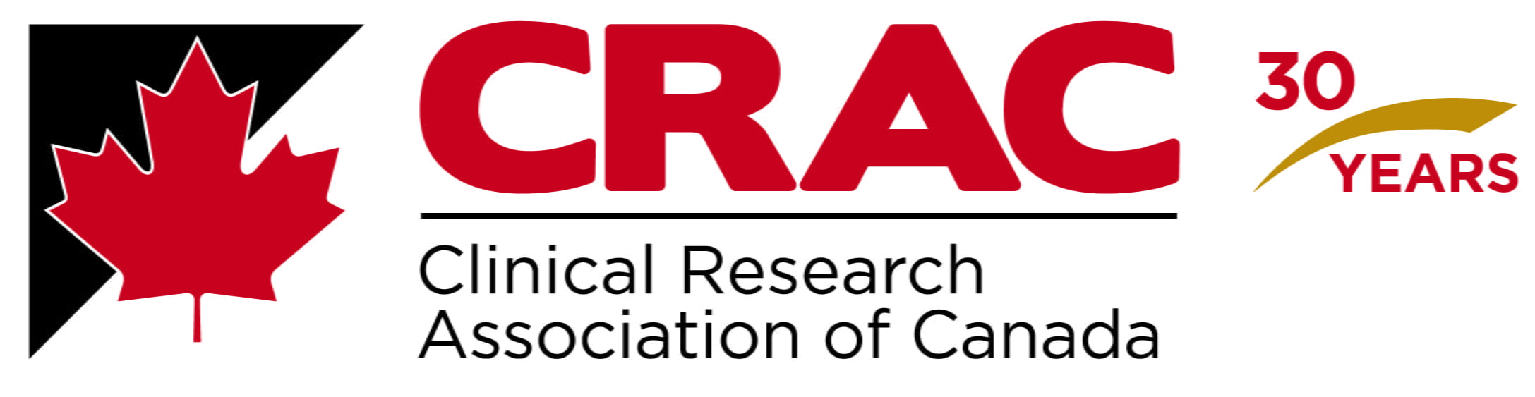 Clinical Research Association of Canada