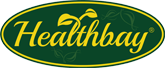 Healthbay Offering Safe and Effective Stamina Booster Capsules at Reasonable Prices