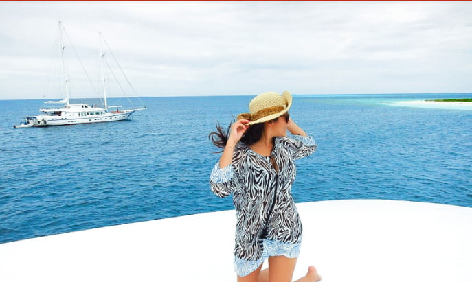 5 Tips to Ace Summer Fashion Like Never Before