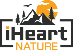 iHeart Nature is Providing Turmeric Face Mask and Natural Cleansing Face Oil Online