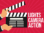Lights, Camera, Action: How good video production helps you to get noticed?