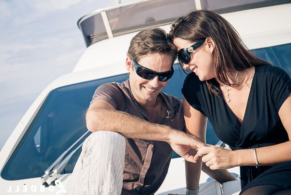 Why Rich Singles Finding Their Partner on Millionaire Dating Sites