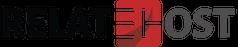RelateHost is the Full-Service Hosting Solution Provider