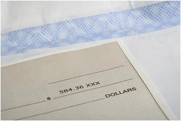 5 Simple Rules of Personal Finance