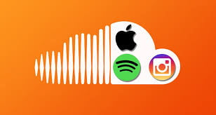 How to Become a SoundCloud Superstar
