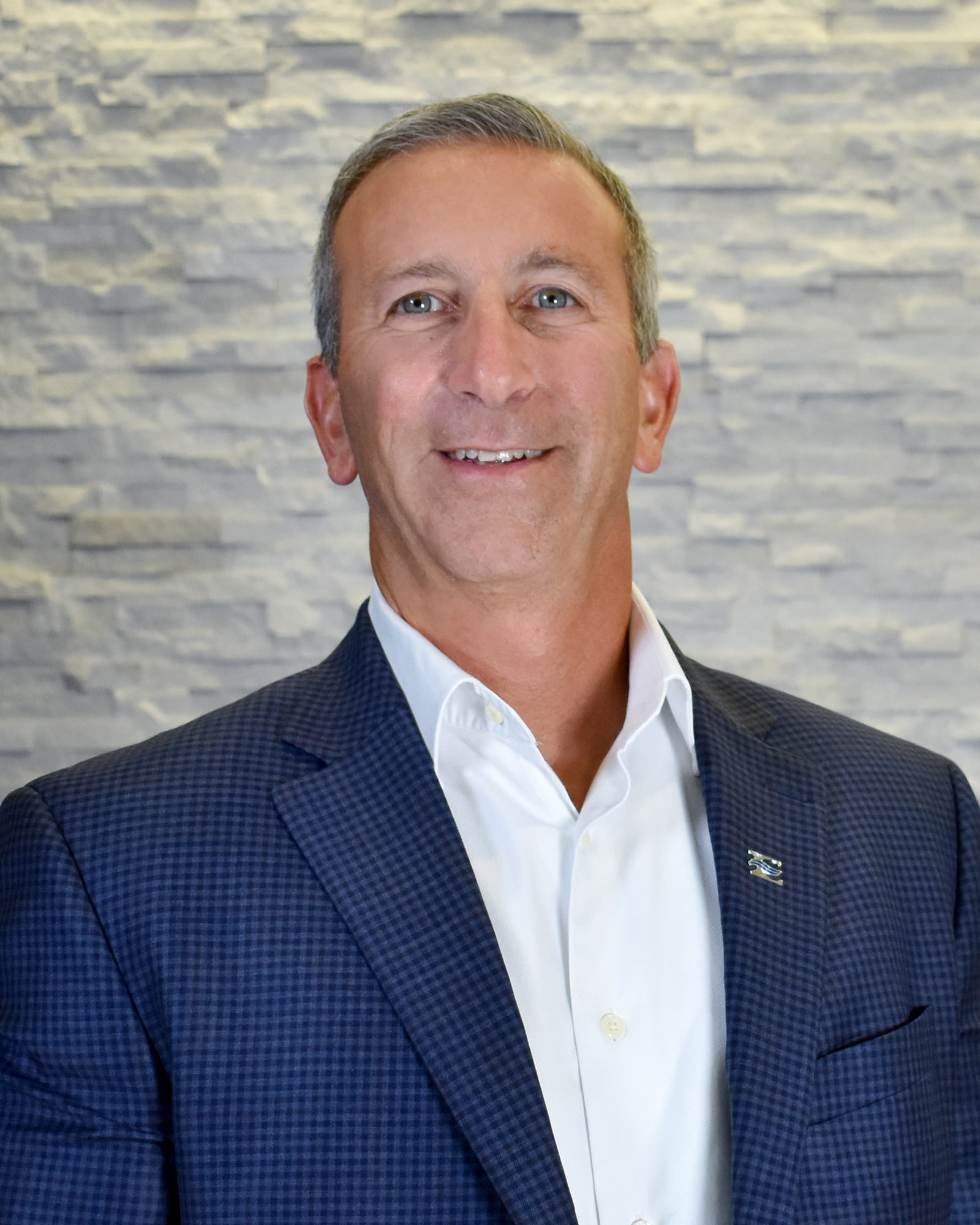 Michael Tavarozzi Named Managing Director, Growth of Evolve Bank & Trust's Mortgage Division