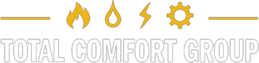 Total Comfort Group Opens New Office in Concord, Ohio