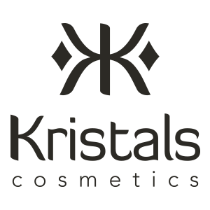 Kristals Cosmetics