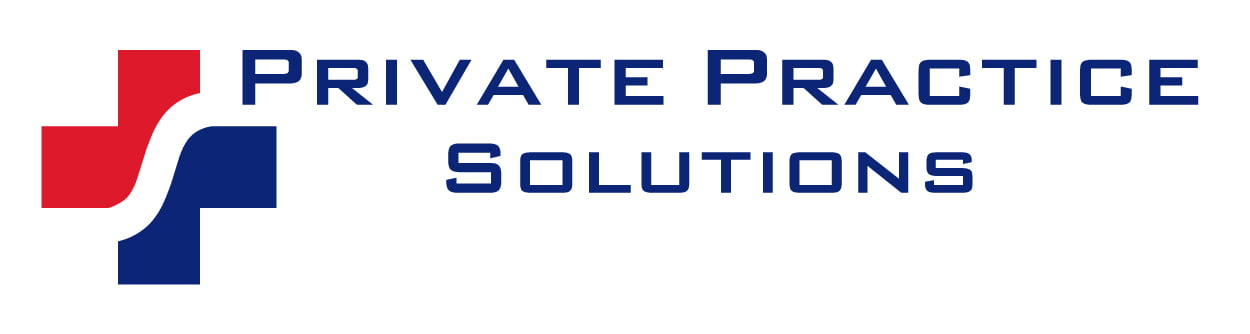 Private Practice Solutions