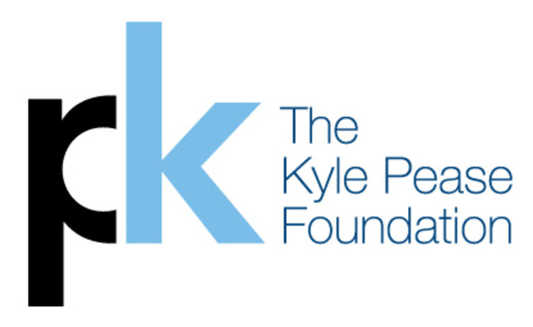The Kyle Pease Foundation Hosts 22 Push-Assist and Wheelchair Teams in Marine Corps Marathon