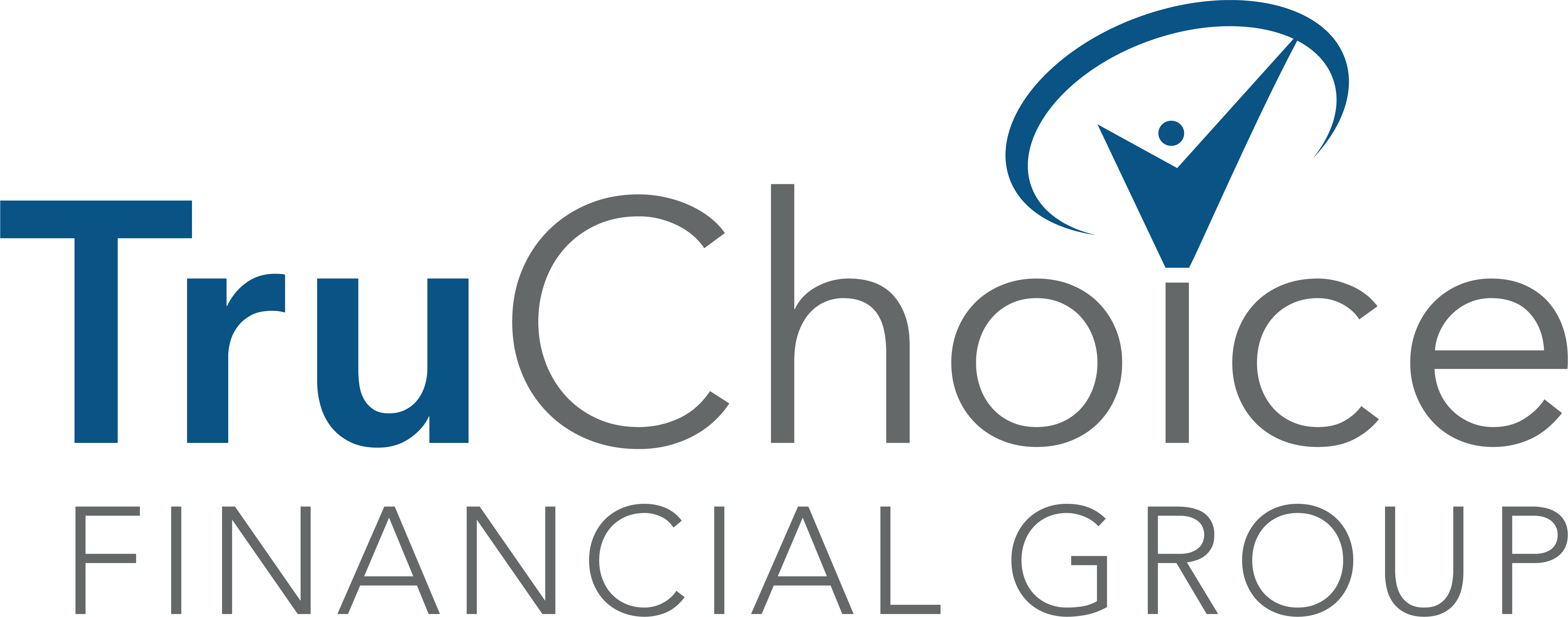 TruChoice Financial Group Becomes One