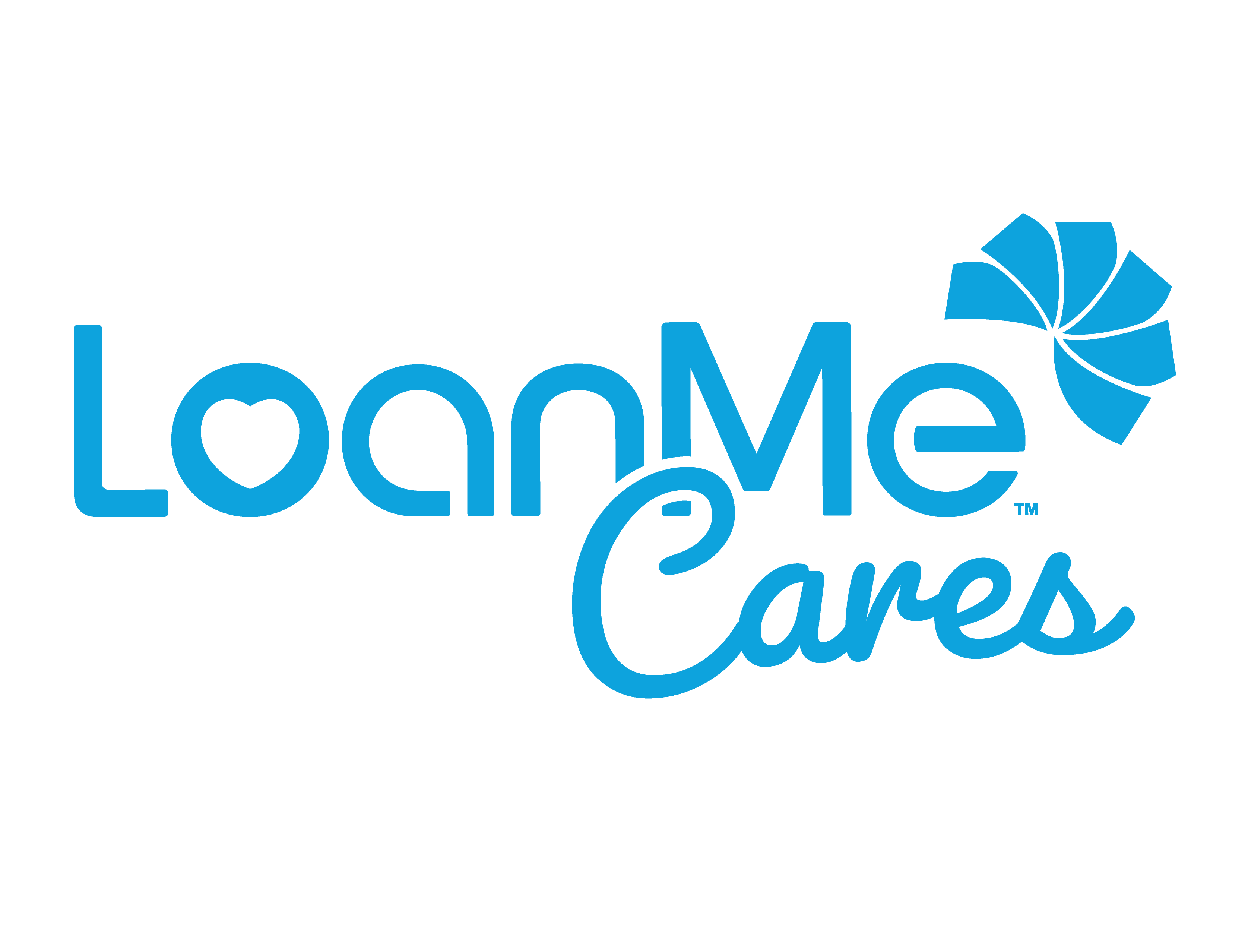 CA Lending Company Launches Corporate Initiative to Lend a Helping Hand in Orange County With 'LoanMe Cares'