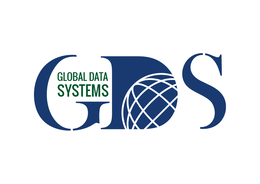 Global Data Systems Launches Revamped Website