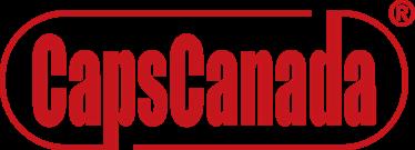 CapsCanada