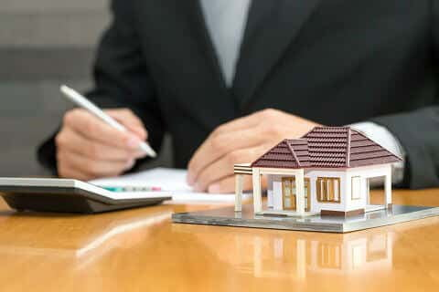 Build on a Budget How to Reduce the Cost to Build a House?