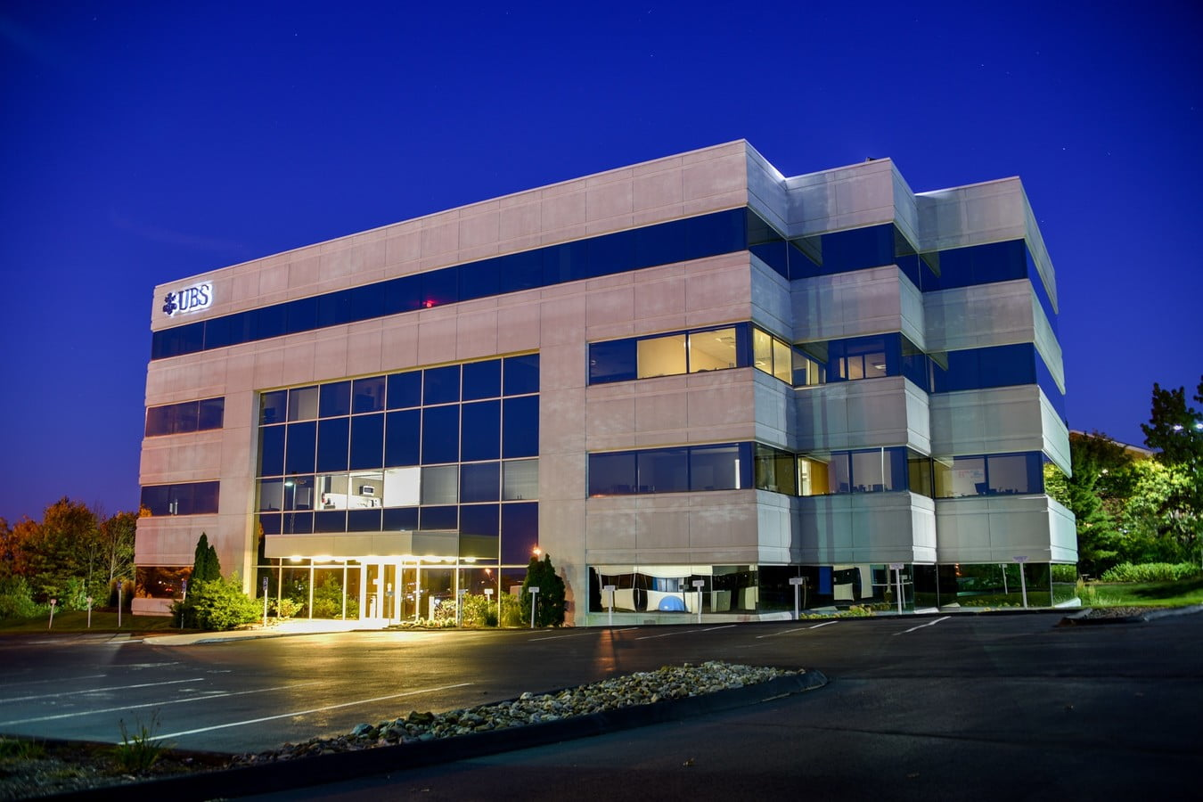 OuterBox Moves Downtown Akron Headquarters to New Copley, Ohio Township Location