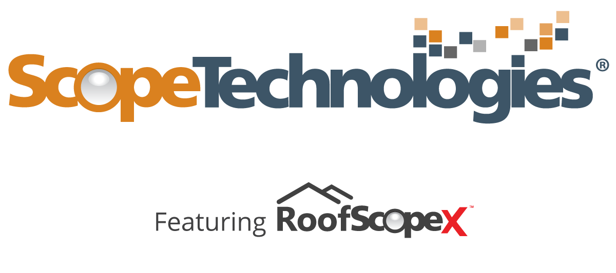 Scope Technologies Unveils 38% Lower Price of Condensed RoofScopeX Roof Measurement Report