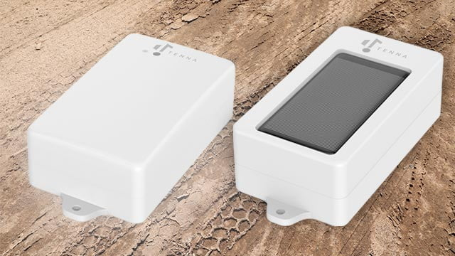 Tenna Launches the TennaMINI GPS Tracker, Expanding Product Line