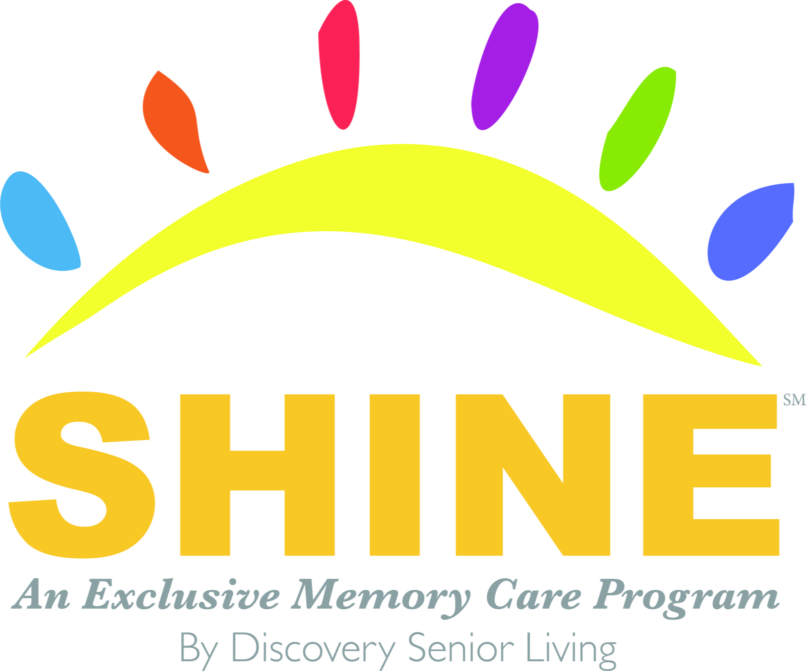 New, Exclusive SHINE℠ Memory Care Program Debuts at Three Dallas-Area Communities