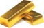 iTrustCapital Announces Disruptive App for Precious Metals Investors