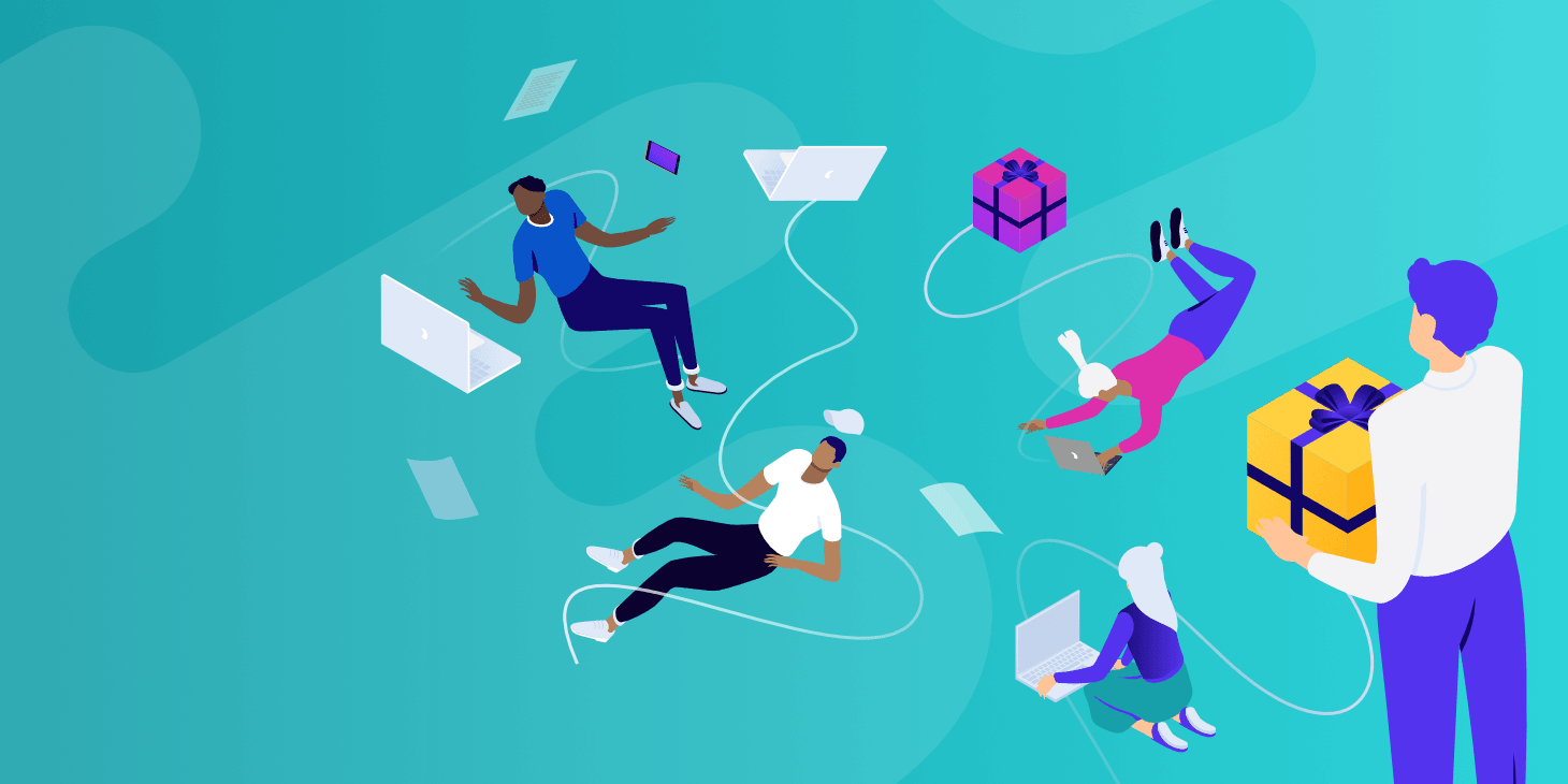 Kinsta Rolls Out Compute-Optimized (C2) Google Cloud VMs to All WordPress Hosting Clients (Boosting Performance Up to 200%)