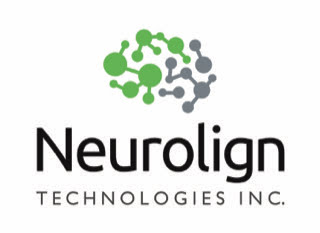 Neurolign Advances With the Acquisition of Eye Diagnostic Technology Company