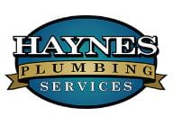 Haynes Plumbing LLC Offers Troubleshooting Tips For Residential Wells