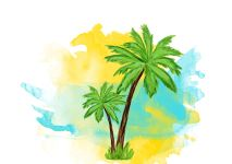 How Cindy's Florida LLC Provide a Fast and Easy Approach to Business Creation in Florida