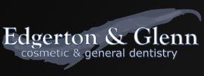 Edgerton and Glenn Announces New Dentist