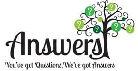 Bringing Answers to Idaho's Mental Wellness Questions