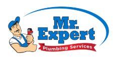 Mr. Expert Plumbing Service Announces Tips For Winterization