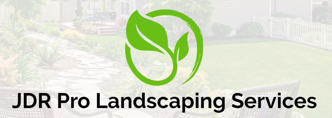 JDR Pro Landscaping Provides Free Quotes