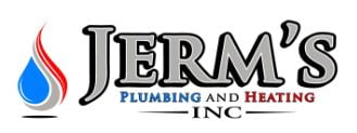 Jerm's Plumbing & Heating Provides Money-Saving Tips